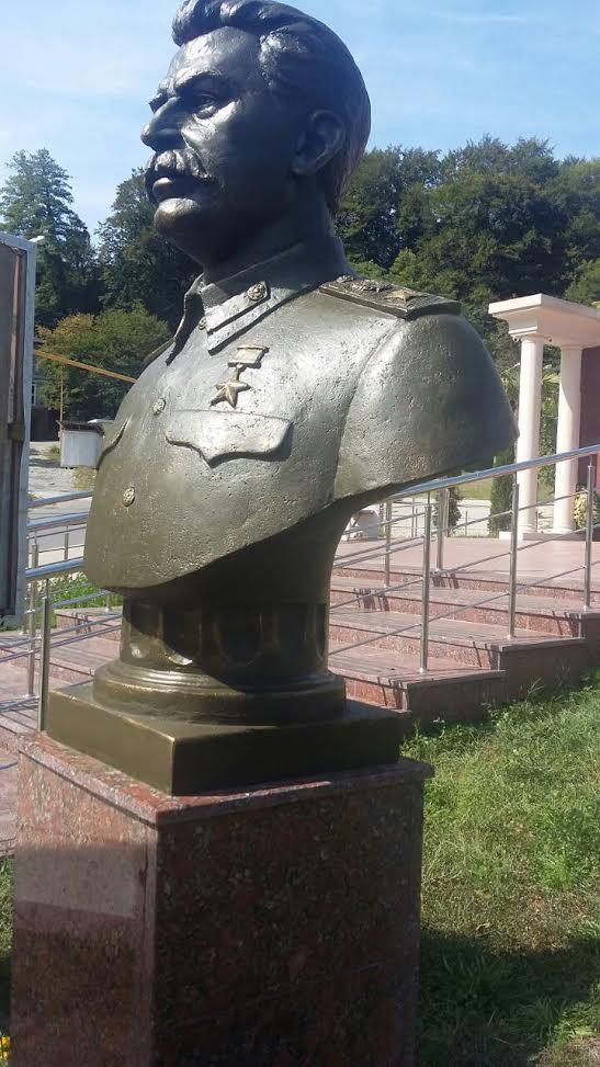 Волгоград памятники фото с описанием за что отвечает каждый эпитафии на памятник короткие трогательные другу